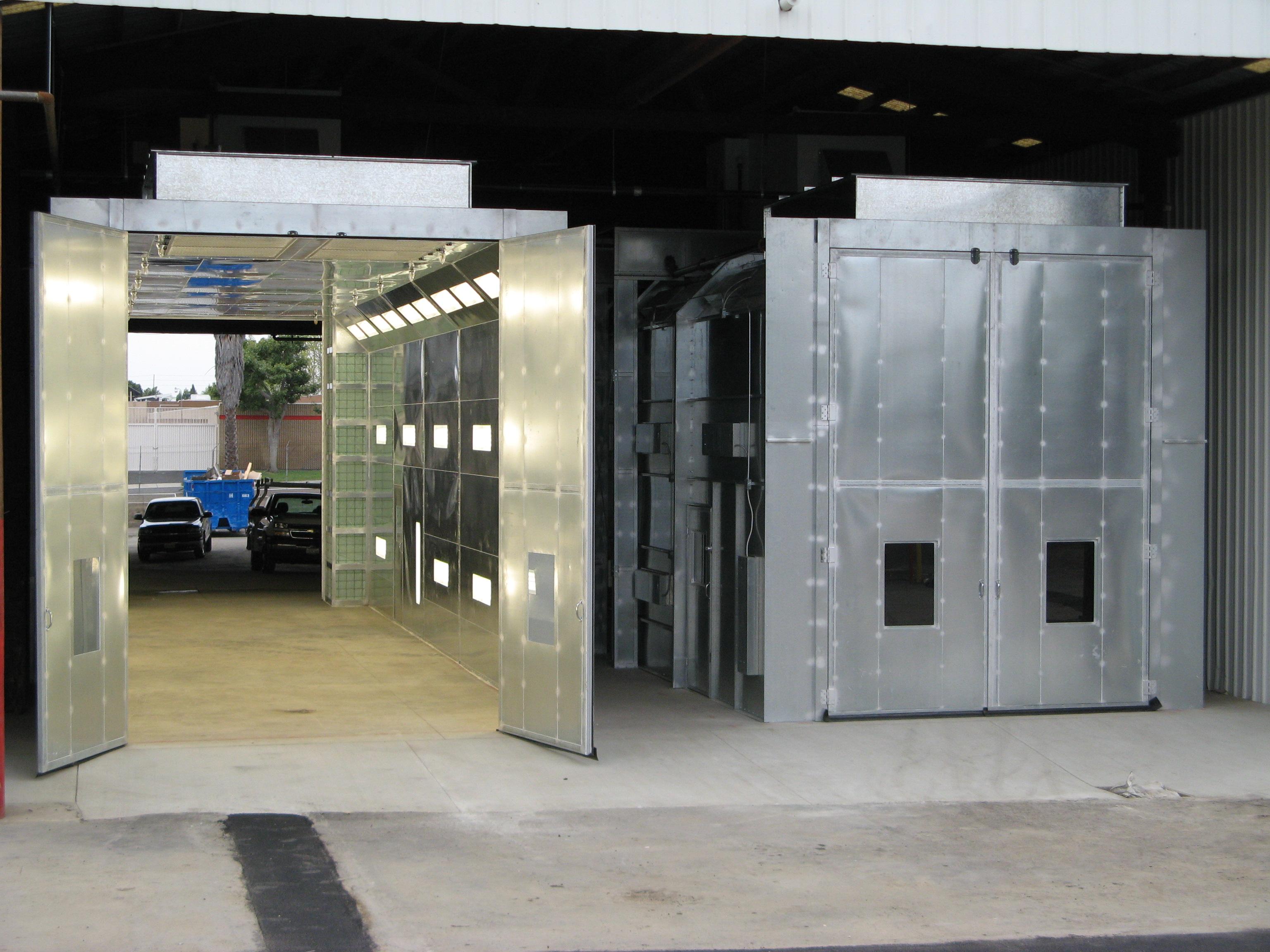 Krystal truck booth pics 023