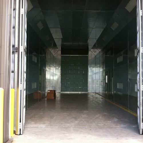 Truck/RV Crossflow 2
