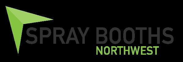 spraybooths-nw-logo